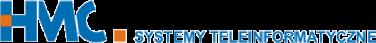 HMC Systemy Teleinformatyczne